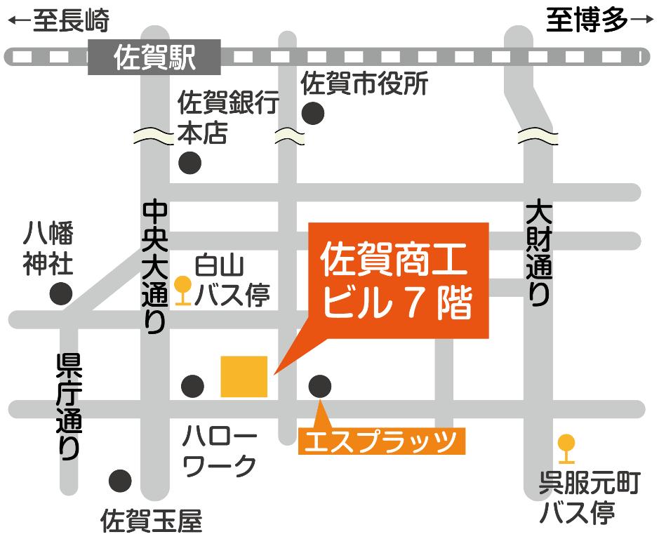http://www.tsunasaga.jp/plaza/%E5%B8%82%E6%B0%91%E6%B4%BB%E5%8B%95%E3%83%97%E3%83%A9%E3%82%B6%E5%9C%B0%E5%9B%B3.png